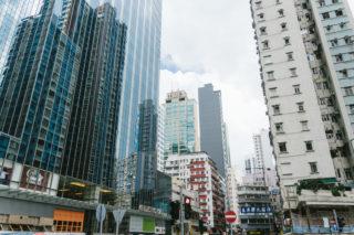 hongkong_dsc02637_tp_v