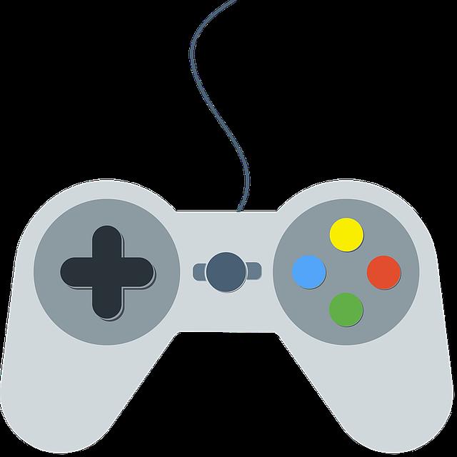 全てのゲーム機を簡単にホームWi-Fiに接続できる Connectify Hotspot